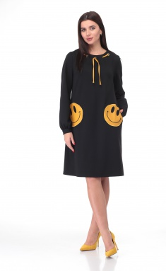 Dress Angelina & Company 468