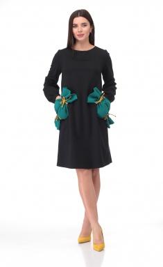 Dress Angelina & Company 469