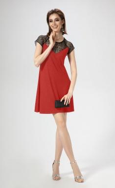 Dress Panda 469580 kr