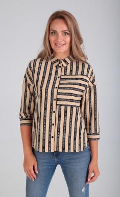 Shirt Modema 470/2