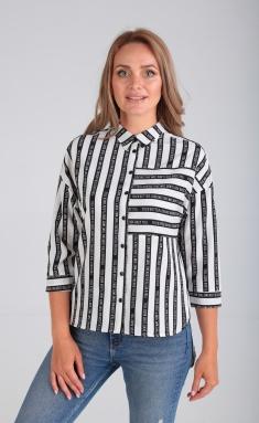 Shirt Modema 470/3