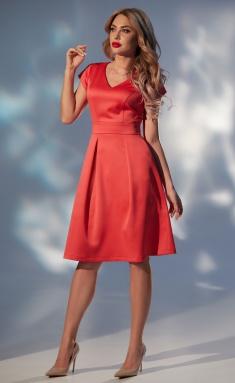 Dress Golden Valley 4712 kr