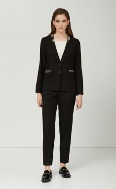 Suit Nika 4715/4716