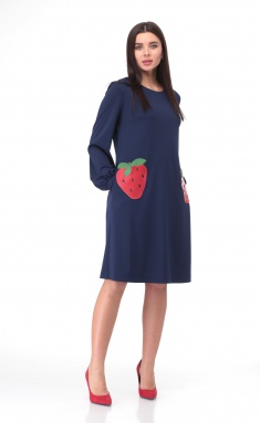 Dress Angelina & Company 471