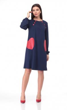 Dress Angelina & Company 472
