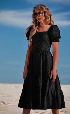 Dress Golden Valley 4720 chern