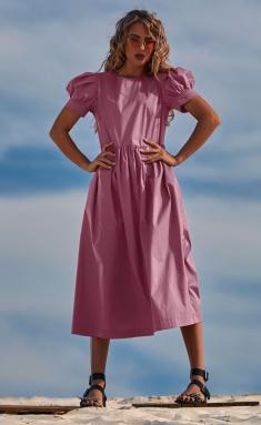 Dress Golden Valley 4722 roz