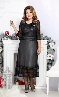 Dress Mira Fashion 4723