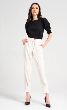 Trousers Prio 47260z mol