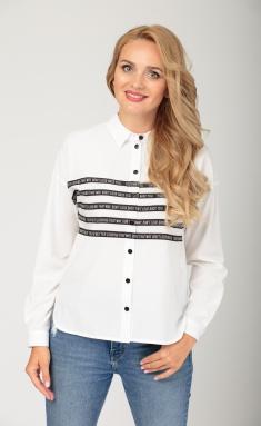 Shirt Modema 472