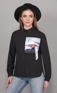 Shirt Modema 473/2