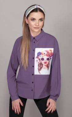 Shirt Modema 473/3