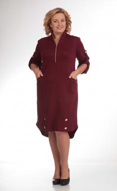 Dress Pretty 0473-3