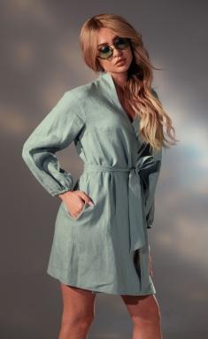 Dress Sale 4730 bir