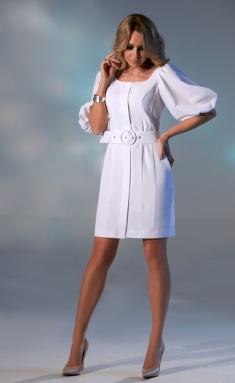Dress Sale 4731 mol