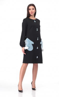 Dress Angelina & Company 473