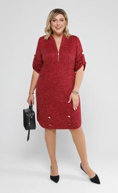 Dress Pretty 0473-5