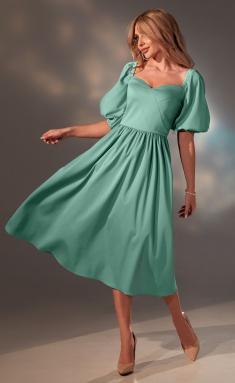 Dress Sale 4744 bir