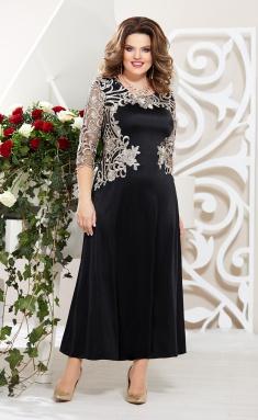Dress Mira Fashion 4746