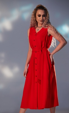 Dress Sale 4747 kr