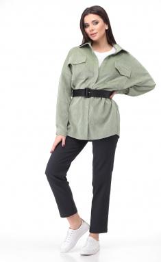 Shirt Angelina & Company 474ol