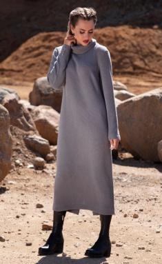 Dress Golden Valley 4759 ser
