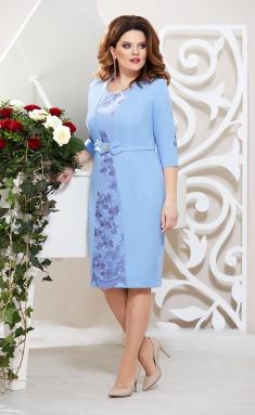 Dress Mira Fashion 4761