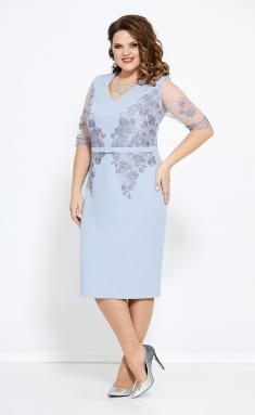 Dress Sale 4762