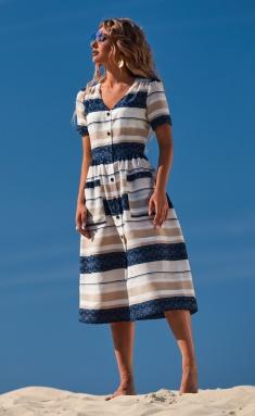 Dress Sale 4765 sin