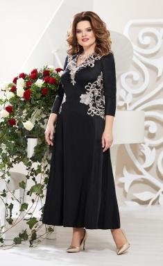 Dress Mira Fashion 4772