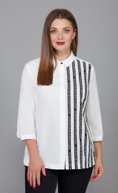 Shirt Modema 477 bluzka