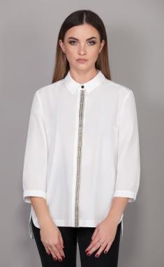 Shirt Modema 478/1