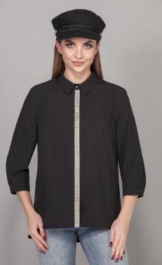 Shirt Modema 478/2