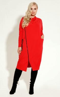 Dress Panda 478080p kr