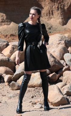 Dress Sale 4780 chern