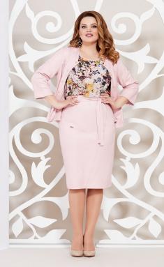 Set Mira Fashion 4783-8