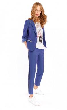 Trousers Nika 4786
