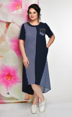 Dress Solomeya Lux 478