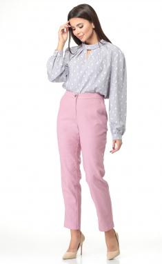 Trousers Angelina & Company 478