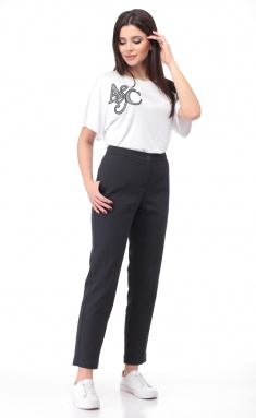 Trousers Angelina & Company 478ch