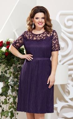 Dress Mira Fashion 4792