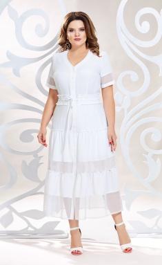 Dress Mira Fashion 4796-2