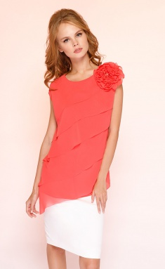 Skirt Nika 4803