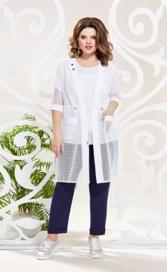 Set Mira Fashion 4806