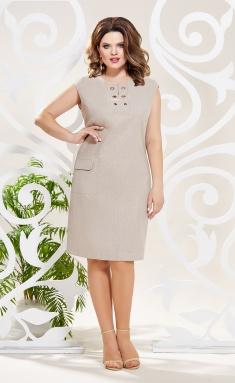 Dress Sale 4807