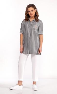 Trousers Nika 4808