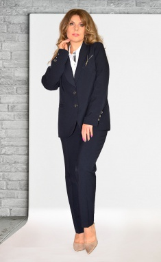 Suit Needle Revertex 480/4