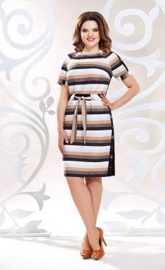 Dress Mira Fashion 4815