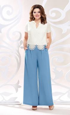 Set Mira Fashion 4820-2