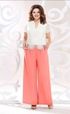 Set Mira Fashion 4820